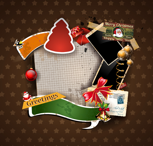 Merry Christmas 2013 148