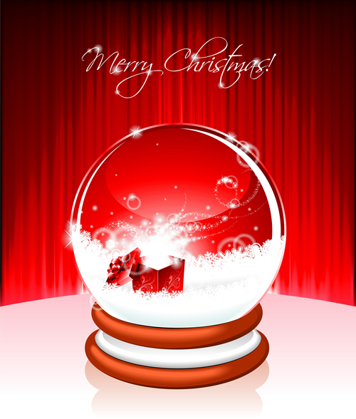Merry Christmas 2013 149