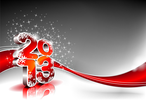 Merry Christmas 2013 151