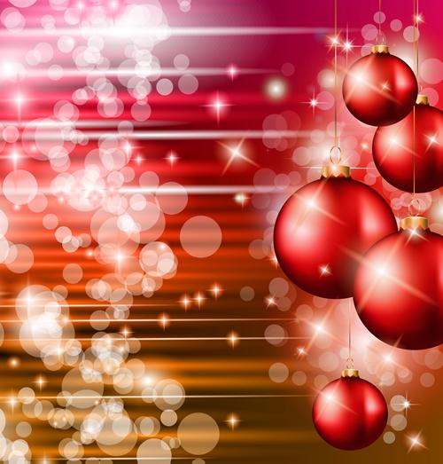 Merry Christmas 2013 153