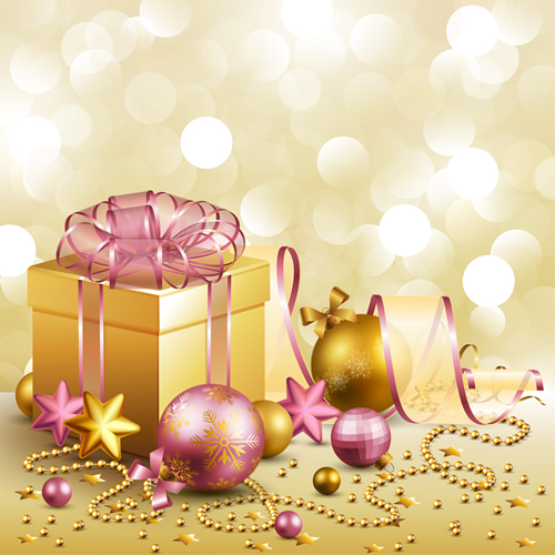 Merry Christmas 2013 154