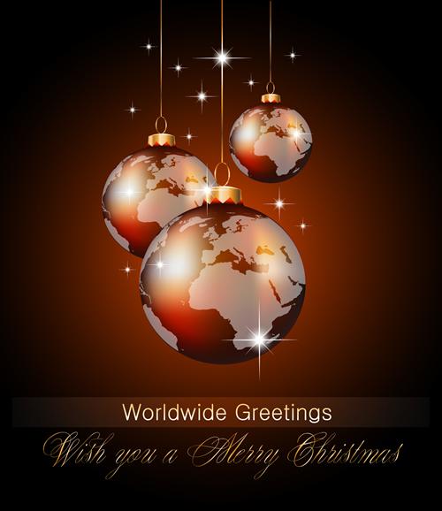 Merry Christmas 2013 156