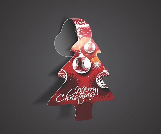 Merry Christmas 2013 157