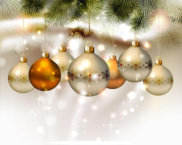 Merry Christmas 2013 158
