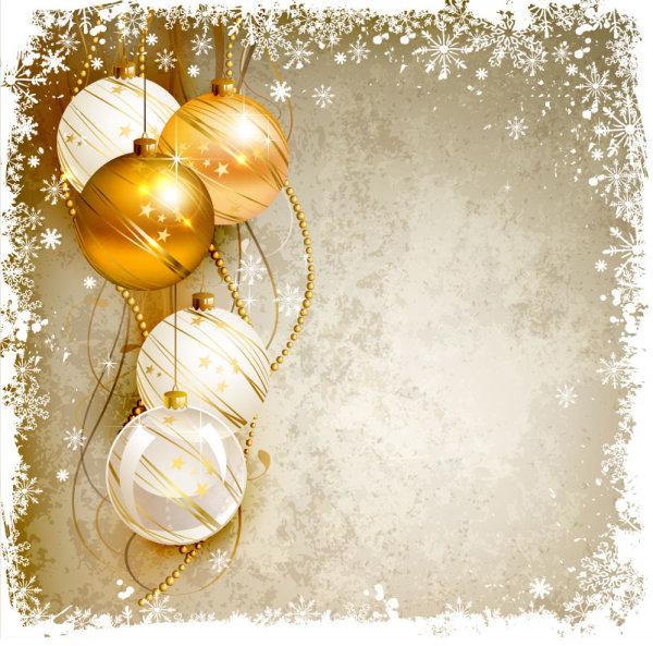 Merry Christmas 2013 159