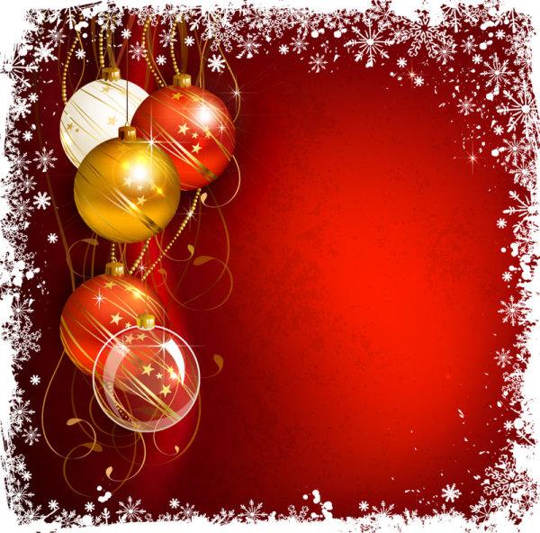 Merry Christmas 2013 160