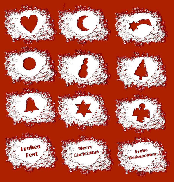 Merry Christmas 2013 165