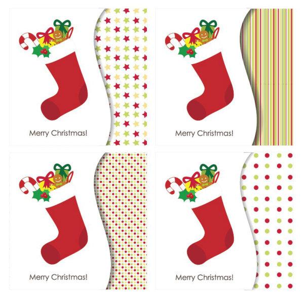 Merry Christmas 2013 166