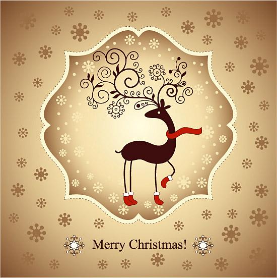 Merry Christmas 2013 170