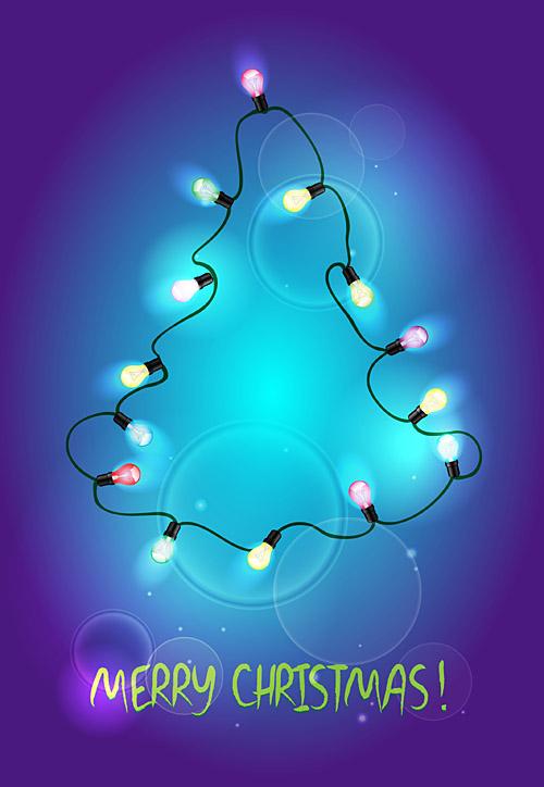 Merry Christmas 2013 172