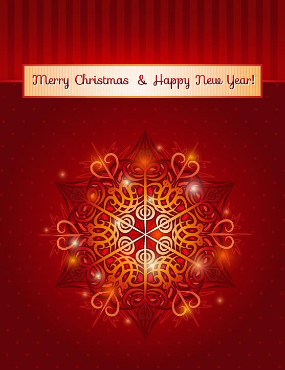 Merry Christmas 2013 173