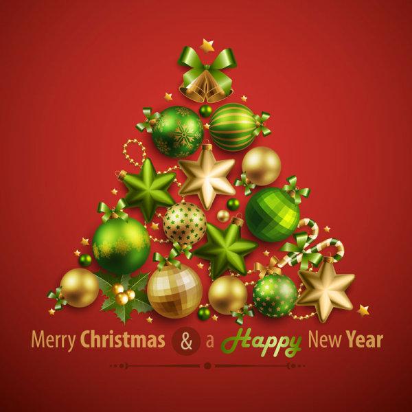Merry Christmas 2013 174