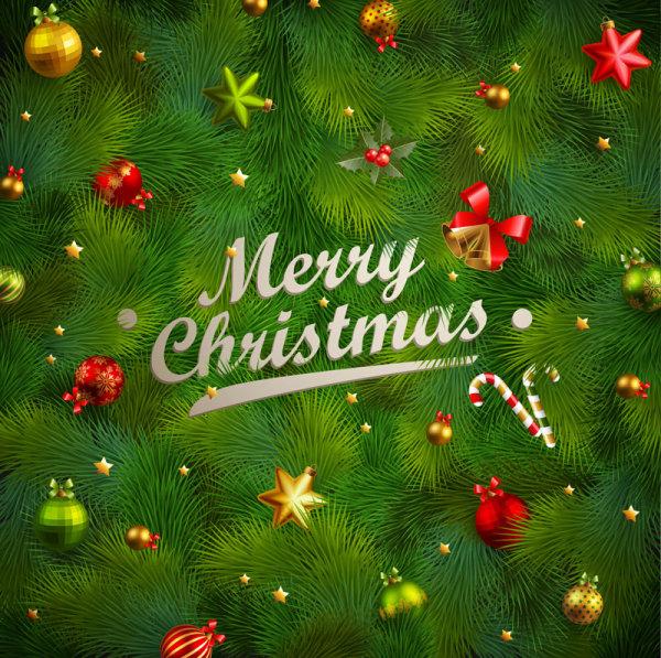Merry Christmas 2013 177