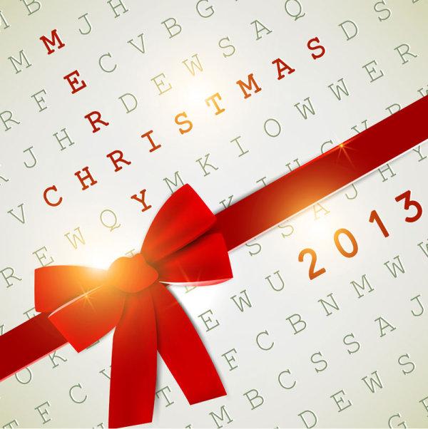 Merry Christmas 2013 180