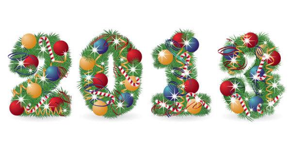Merry Christmas 2013 181