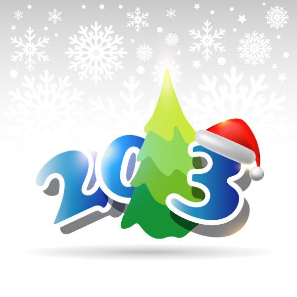Merry Christmas 2013 182