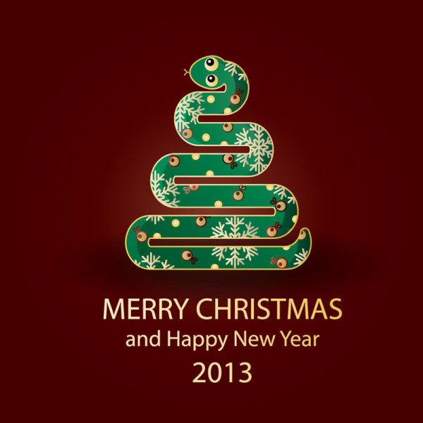 Merry Christmas 2013 183