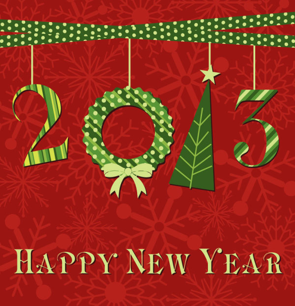 Merry Christmas 2013 184