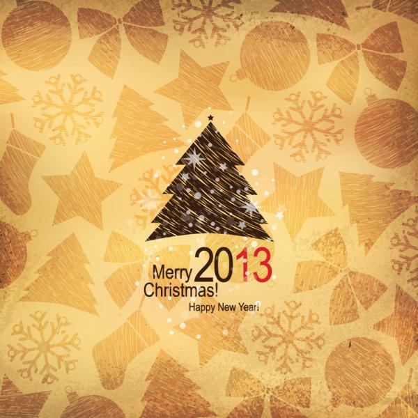Merry Christmas 2013 185