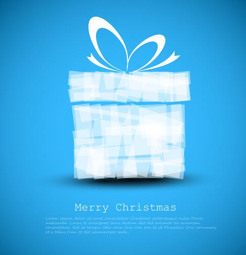 Merry Christmas 2013 187
