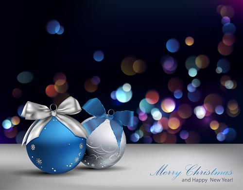 Merry Christmas 2013 188