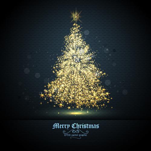 Merry Christmas 2013 189