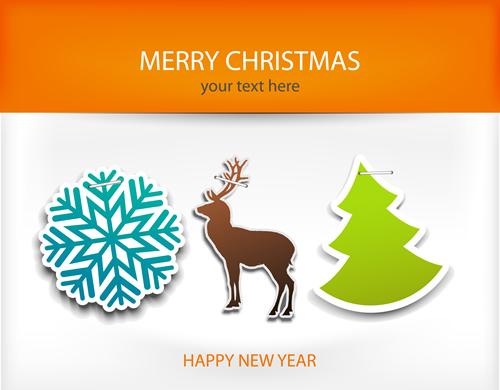Merry Christmas 2013 191