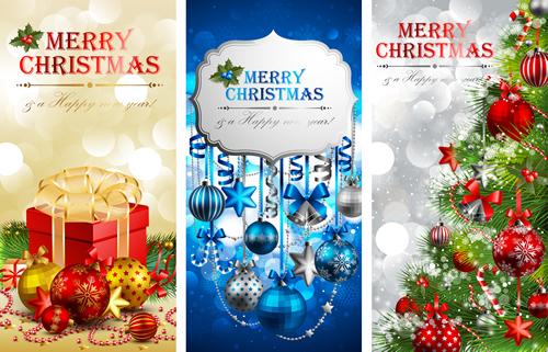 Merry Christmas 2013 193