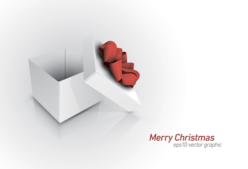 Merry Christmas 2013 194
