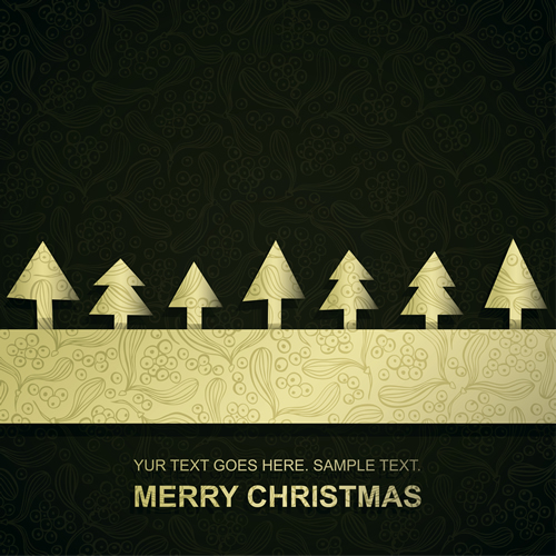 Merry Christmas 2013 195