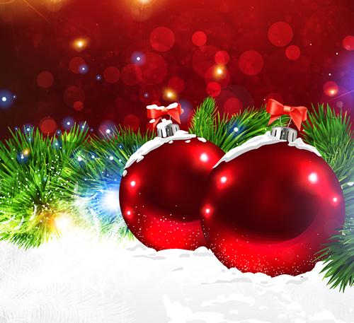 Merry Christmas 2013 199