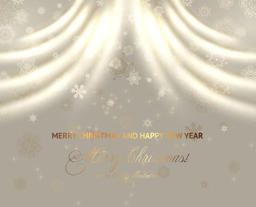 Merry Christmas 2013 200