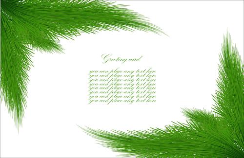 Merry Christmas 2013 201