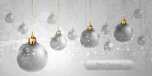 Merry Christmas 2013 202