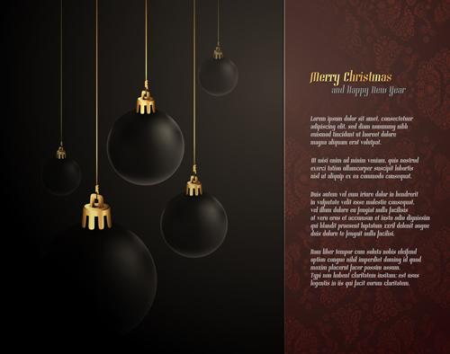Merry Christmas 2013 203