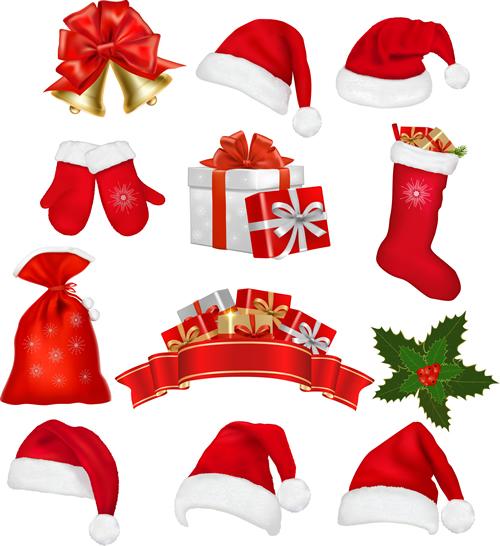 Merry Christmas 2013 205