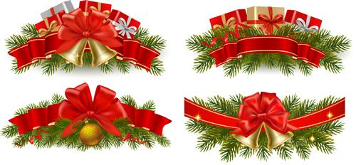 Merry Christmas 2013 206
