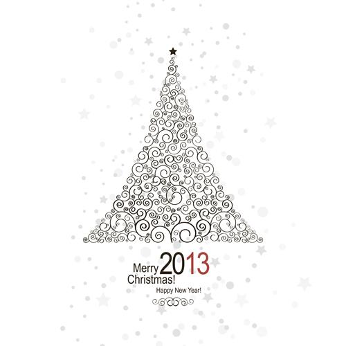 Merry Christmas 2013 207