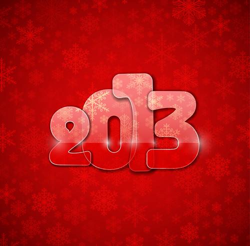 Merry Christmas 2013 209