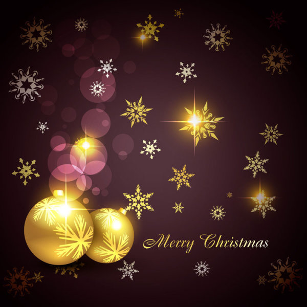 Merry Christmas 2013 211