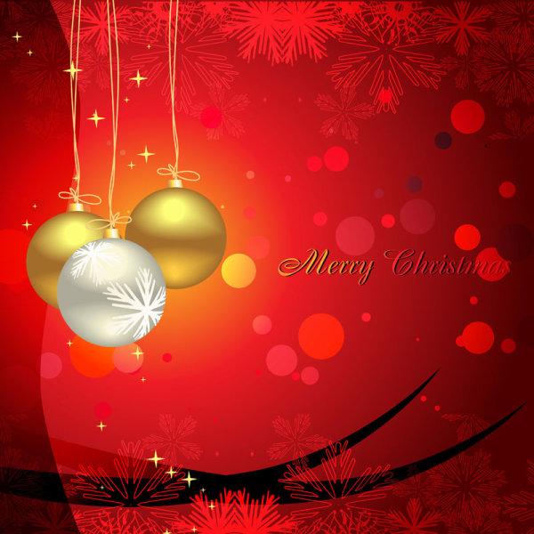Merry Christmas 2013 212
