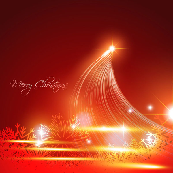 Merry Christmas 2013 213