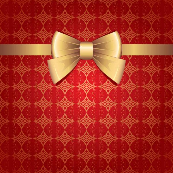 Merry Christmas 2013 214