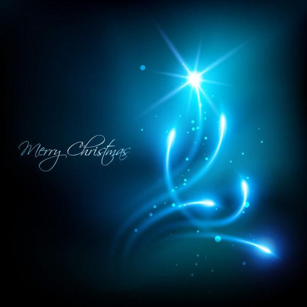 Merry Christmas 2013 215