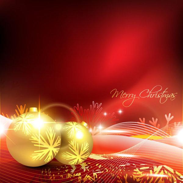 Merry Christmas 2013 216