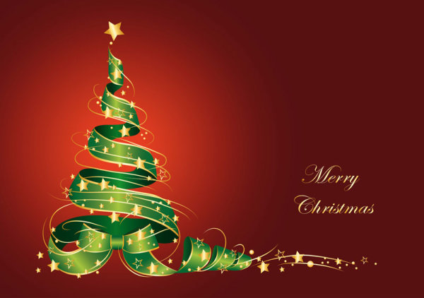 Christmas Images Free.Merry Christmas 2013 217 Free Vector Graphic Download