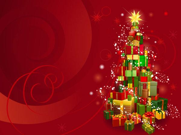 Merry Christmas 2013 220