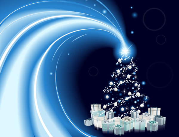 Merry Christmas 2013 221