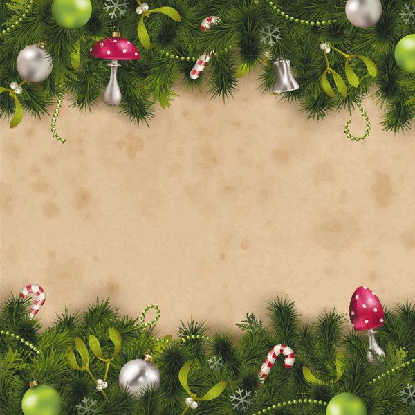 Merry Christmas 2013 222