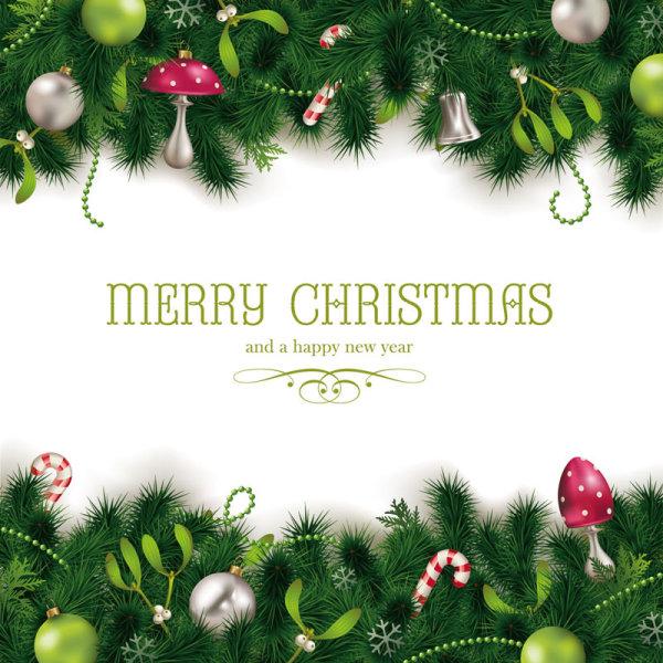 Merry Christmas 2013 223
